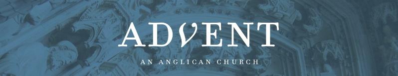 advent-banner