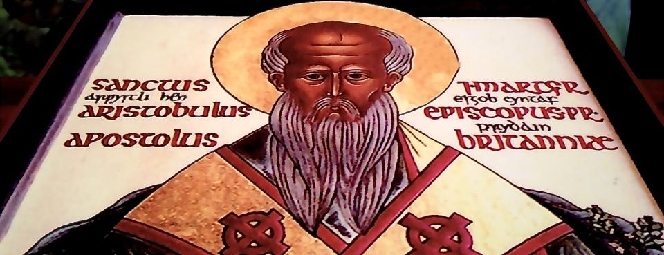Aristobulus