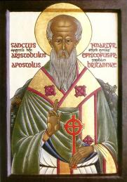 St._Aristobulus_of_Britain