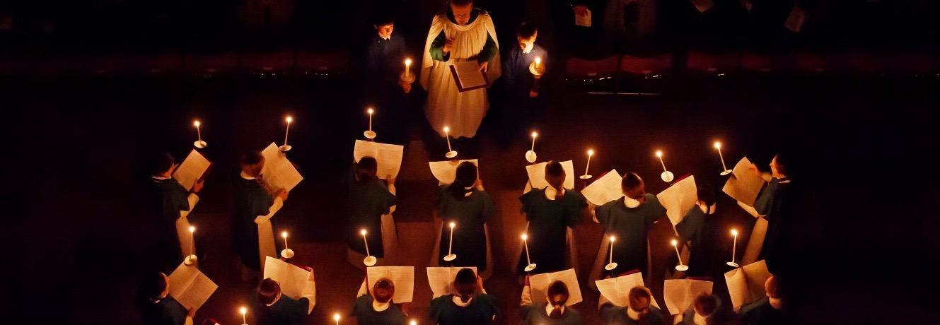 advent-singing