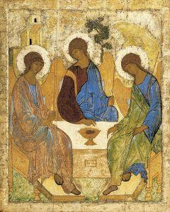 800px-Angelsatmamre-trinity-rublev-1410